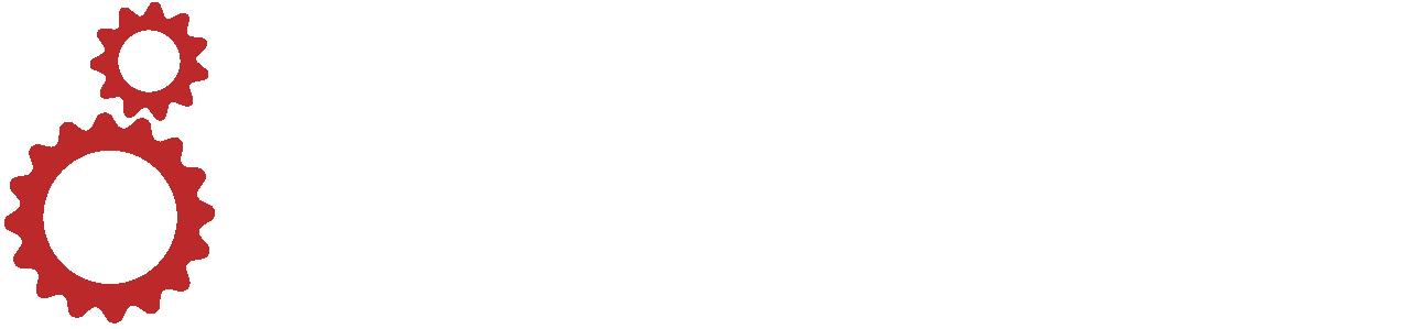 Light version of Logo